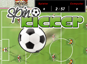 giochi di sport come calcio, basket, golf, mini golf
